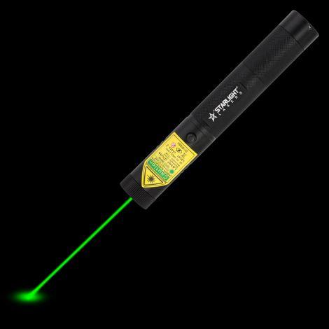 Grüner Pro Laserpointer G3