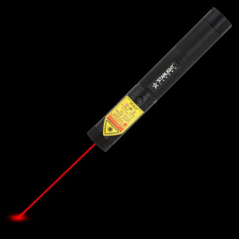 Pro roter Laserpointer R1