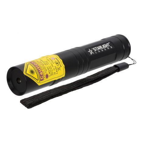 Violetter Pro Laserpointer V2